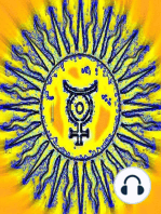 Council of the Feminine