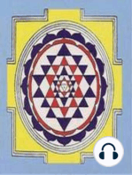 Meditation on Form and Formless, Knowledge and Devotion