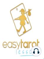 Why Learn Tarot?