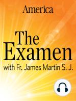 Solemnity of the Nativity of Saint John the Baptist