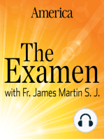 Monday of the Sixth Week of Easter