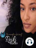How Resourceful Is Reiki | A Path to Freedom