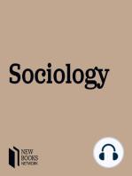 """Kevan Harris, """"A Social Revolution"""