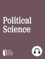 """Matthew Green, """"Underdog Politics"""