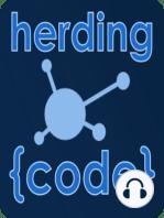 Herding Code 237