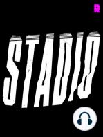 Liverpool Triumph! CL Final Emergency Pod | Ringer FC