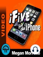 iFive 154