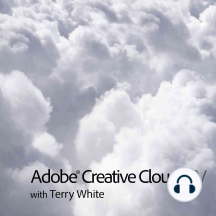How To Use The Pen Tool in Adobe Illustrator, Photoshop and InDesign CS6: In this episode of the Adobe Creative Suite Podcast Terry White shows how to use the Pen Tool to create Art, Frames and to trace images in Photoshop CS6. If you've never used the Pen Tool before, this is your video!