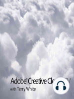 Adobe InDesign CS6 - My Top 6 Favorite Features