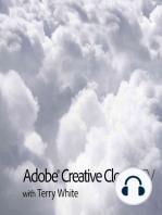 Using OpenType Glyphs in Photoshop via Illustrator
