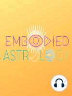 Scorpio Audio Horoscope For Taurus Season - April 20 - May 21, 2019