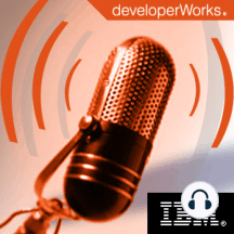 """""""Did you say Mainframe!?"""": Using IBM discovery tools to understand existing and composite applications: A look at IBM WebSphere Studio Asset Analyzer and Asset Transformation Workbench"""