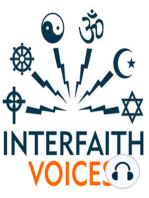 Young people's shifting religious identities inspire changing face of interfaith