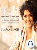Rashmi Khilnani/Shiva Speaks