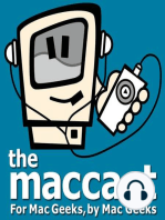 eMaccast 2018.10.08