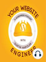 258 – Top 20 Plugins in the WordPress Repository