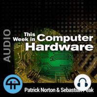 TWiCH 518: Antitrust Pain, AMD GPUs, Cheap Gaming, and Cheaper Tablets!: New AMD NAVI GPUs - Qualcomm Antitrust Fight!