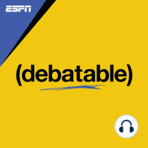 Roughing & Rebuffing: Dan Le Batard, Papi and Michael Smith discuss if the Packers got hosed on a bad roughing the passer call on Clay Matthews, Vontae Davis retires at halftime, are you sold on Pat Mahomes, Fitzmagic keeps rolling and more.