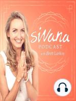 Listening to Ayahuasca - Conversation with Rachel Harris [Episode 102]