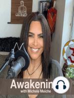 Spirit, Totem, & Power Animals with Psychic Bernadette King