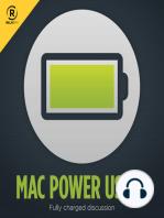 Mac Power Users 404