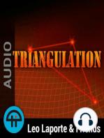 Triangulation 389