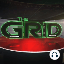 The Grid - Shooting on Assignment with Julio Aguilar and Erik Kuna - Episode 386