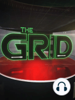 The Grid - Blind Travel Critiques with Scott Kelby and Dave Williams - Episode 388
