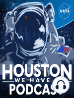 NASA's 60th Anniversary - Live!