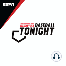 "Top-100: Buster discusses ESPN's rankings of the top 100 players in baseball and much more with Jayson Stark (5:15) and Boog Sciambi (29:28). Plus, Yankees manager Aaron Boone (24:36) and Paul Hembekides dives into the numbers for ""Hembo Knows"" (49:23)."