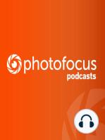 The InFocus Interview Show with Dennis Dunbar | Photofocus Podcast November 30, 2018