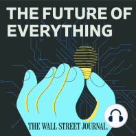 WSJ Tech D.Live: The Chips That Power Our Devices: The WSJ's Jason Anders sits down with Richard Clemmer of NXP Semiconductors and Renee J. James of Ampere to discuss life in the fast-paced semiconductor industry, the impact of U.S.-China relations and the future of computing.