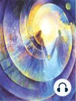 Margaret Bryant Energy Oracle - Violet Flame, Crystal Caves and Wesak!