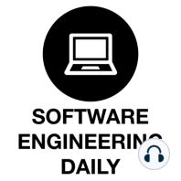 Elegant Puzzle with Will Larson: Software engineering is an art and a science. To manage engineers is to manage artists and scientists. Software companies build practical tools like payment systems, messaging products, and search engines. Software tools are the underpinnings of our mo...