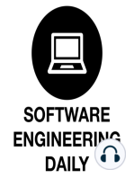 Cloud Database Workloads with Jon Daniel