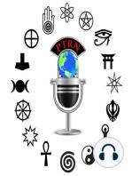 PTRN~ RaiseTheHornsRadio (Jenya Beachy)/PammitsPorch(Jason Mankey and Tempest)