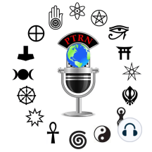 PTRN~ReclaimingYourSacredPath Episode 26/Puget Sound Pagan Pride: Please join Jon and Lawrence Lerner, President of Puget Sound Pagan Pride