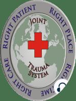 Battle and Non-Battle Injury Documentation
