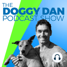Show 0 - Introduction to Doggy Dan and The Online Dog Trainer: 1. Who is Doggy Dan? Who am I, what do I do, where have I come from and why am I so passionate about sharing my knowledge! If you have just stumbled across me then feel free to check out my other websites www.doggydan.co.nz (my New Zealand dog consult si...