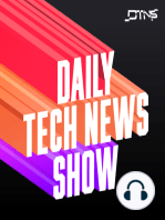It's a Prime Day for Protests - DTNS 3573