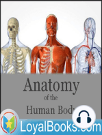 51 – Comparison of Bones of Hand and Foot; The Sesamoid Bones