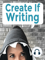 160 - How to Find Time to Write