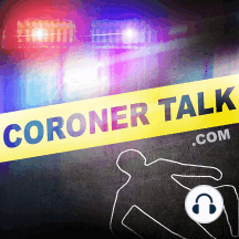 Blue Monday :-( - Coroner Talk™ | Death Investigation Training | Police and Law Enforcement: A few years ago, the third Monday in January was labeled Blue Monday by many experts in the mental health field. But no matter what day of the week it occurs on, Anita Agers-Brooks, common trauma expert, and author of Getting Through What You Can't Get.