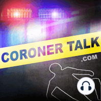 Crime Fiction – Real Life - Coroner Talk™ | Death Investigation Training | Police and Law Enforcement: How does our profession influence crime writers? In the western world, crime fiction – mystery, thrillers, suspense, etc. – makes up somewhere between 25 and 40 percent of all fiction book sales.Why is the crime genre so popular?