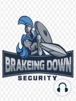 2018-010 - The ransoming of Atlanta, Facebook slurping PII, Dridex variants