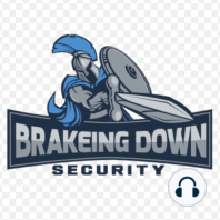"""2016-047: Inserting Security into the SDLC, finding Privilege Escalation in poorly configured Linux systems: Just a quick episode this week... As part of the Brakesec Book Club (join us on our #Slack Channel for more information!) we are discussing Dr. Gary McGraw's book """"Software Security: Building Security In"""" (Amazon Link: https://is.gd/QtHQcM) We talk..."""