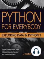 15.4 Database Key Types