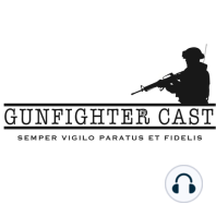 GC-087 AR-15 Zeroing Options: Daniel Shaw and John McGregor discuss their personal choices of zeroing ranges for the AR platform and the gained benefits from choosing the right range for you. Vitals of Defense 2 Day Safety Solutions Academy and Paratus Academy handgun course Travis...