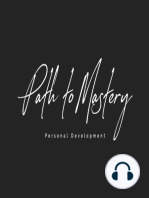 47. Massachusetts #1 Realtor Shares his Strategies for Massive Success!!! Path to Mastery