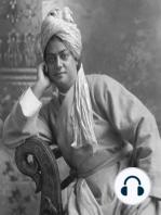 Amritabindu Upanishad 7